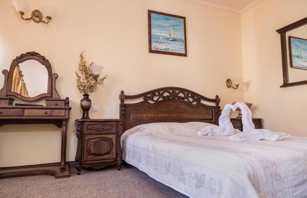 фото отеля Nessebar Royal Palace (Несебр Роял Палас) изображение №5