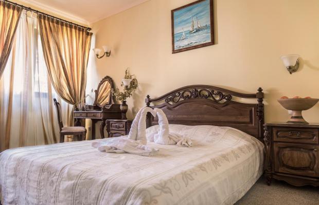 фотографии отеля Nessebar Royal Palace (Несебр Роял Палас) изображение №3