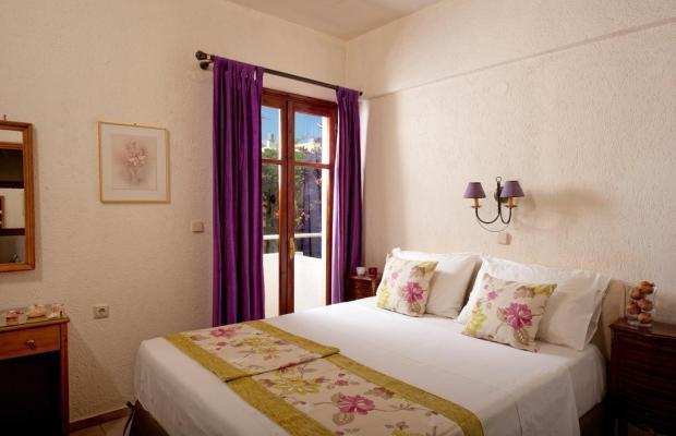 фото отеля Malia Mare Hotel изображение №29