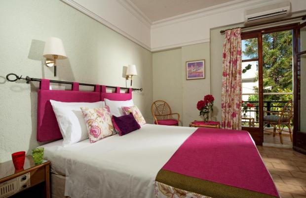 фотографии Malia Mare Hotel изображение №28