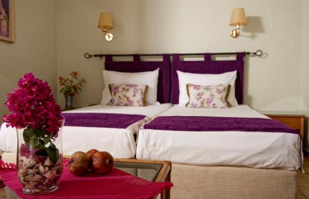 фото Malia Mare Hotel изображение №22