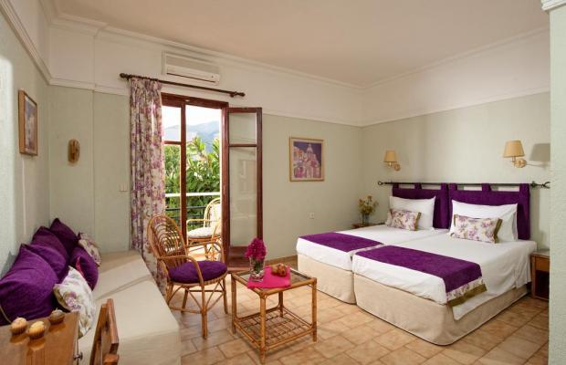 фото Malia Mare Hotel изображение №18