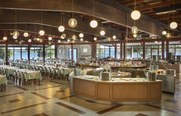 фото отеля Maistra Villas Rubin Resort изображение №21