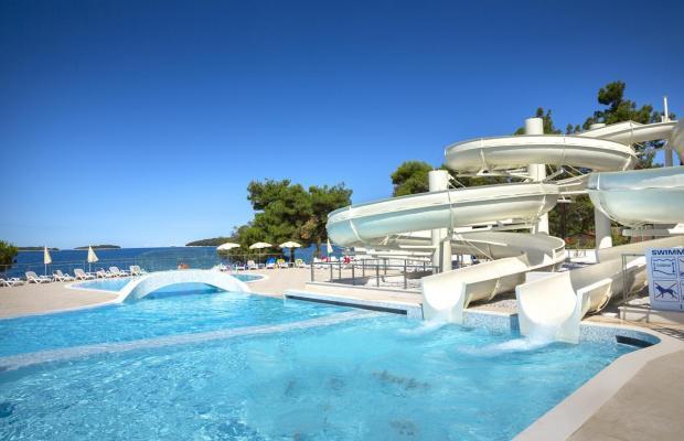 фотографии Maistra Villas Rubin Resort изображение №16