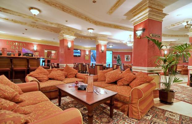 фотографии отеля Grand Мonastery (Гранд Монастери) изображение №39
