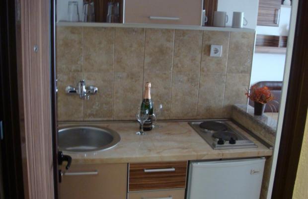 фото отеля Apartmani Azzuro изображение №9