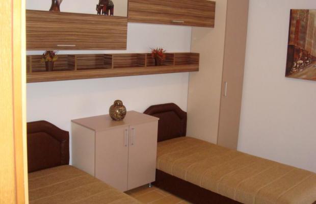фотографии отеля Apartmani Azzuro изображение №3