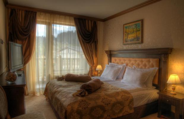фото отеля Iva & Elena Boutique (Ива & Елена Бутик) изображение №45