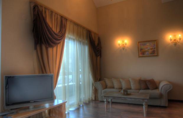 фото отеля Iva & Elena Boutique (Ива & Елена Бутик) изображение №37