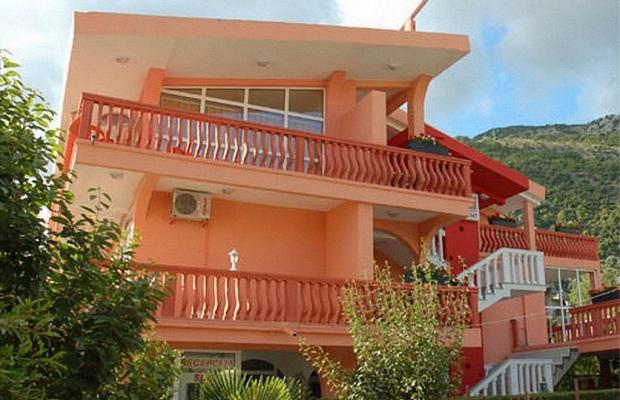фото отеля Villa Biser изображение №1