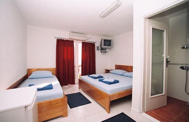 фото отеля Villa Biser изображение №5