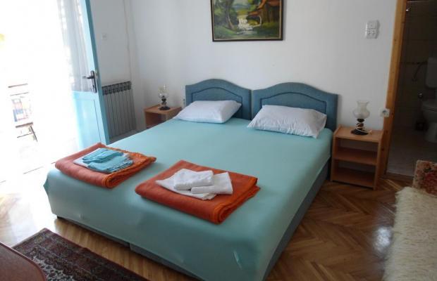 фотографии отеля Villa Bak изображение №15