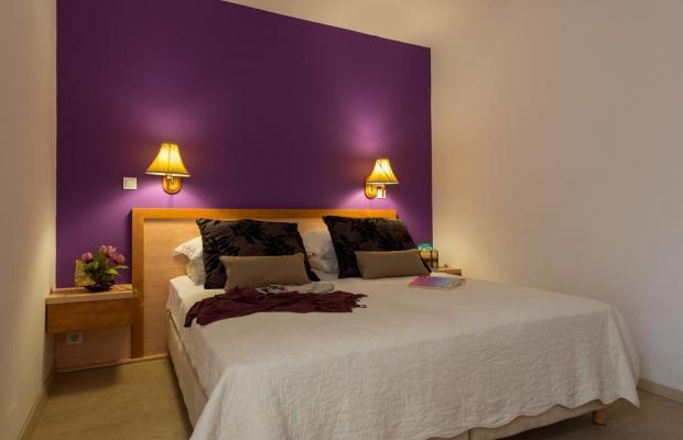 фото отеля Lapad Sun Apartments изображение №29