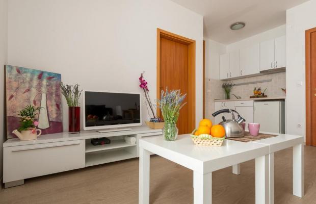 фотографии Lapad Sun Apartments изображение №20