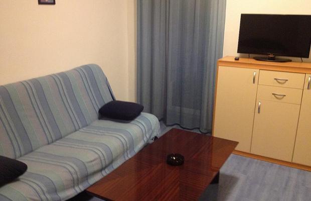 фото отеля Apartments Arena изображение №9