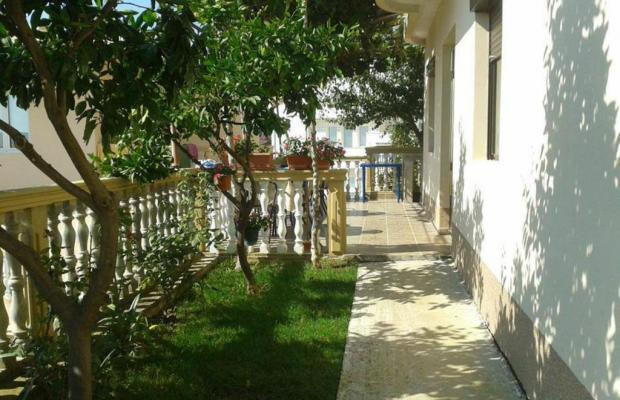 фотографии Villa Molla изображение №28