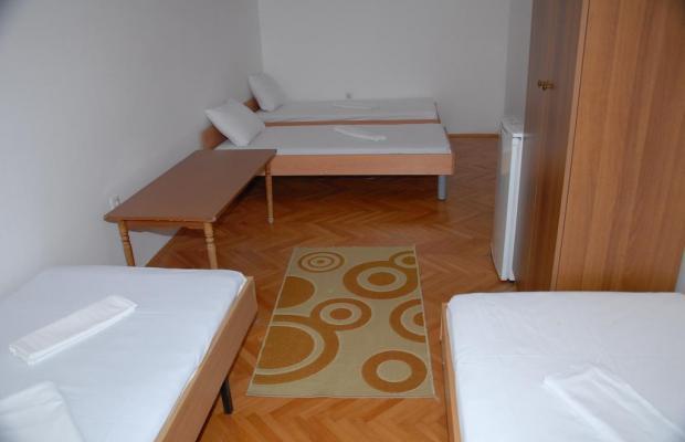 фото Villa Molla изображение №22