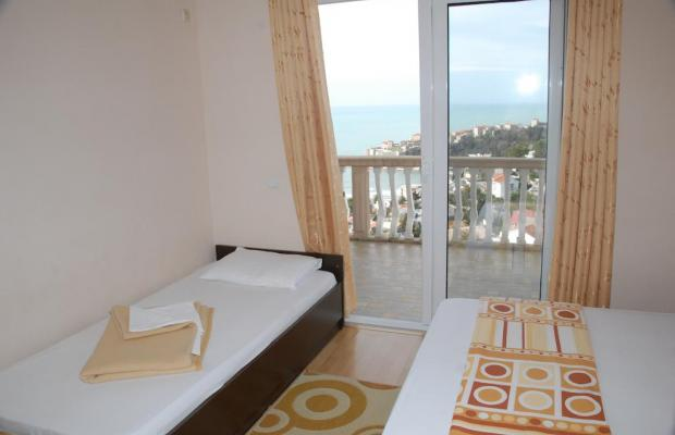 фото отеля Villa Molla изображение №13