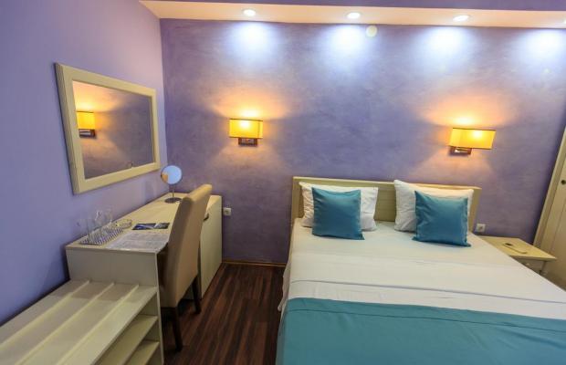фото Hotel Sirena Marta изображение №22