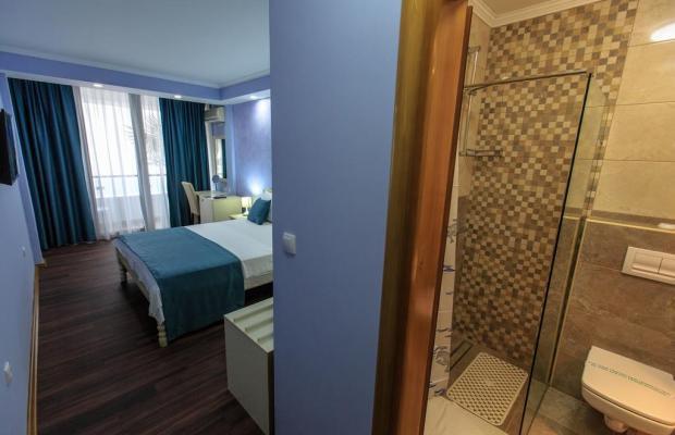 фотографии Hotel Sirena Marta изображение №4