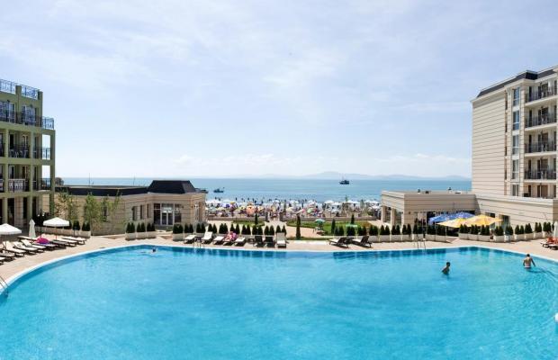 фото Феста Поморие Резорт (Festa Pomorie Resort) изображение №26