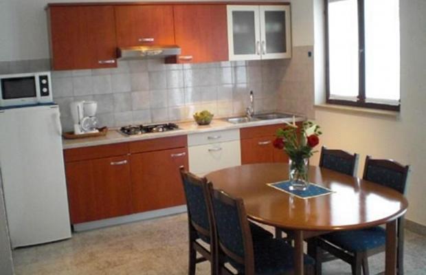 фото отеля Apartments Cerin изображение №5