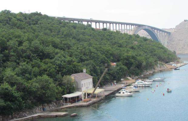 фото отеля Uvala Scott изображение №17