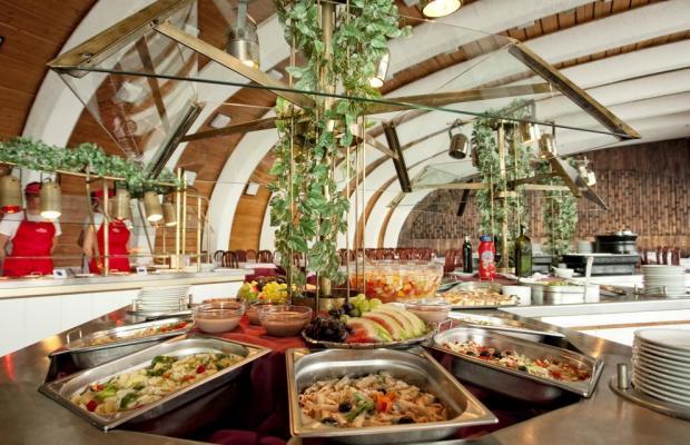 фотографии отеля Uvala Scott изображение №3