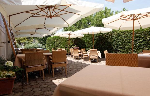 фотографии отеля Cittar изображение №15