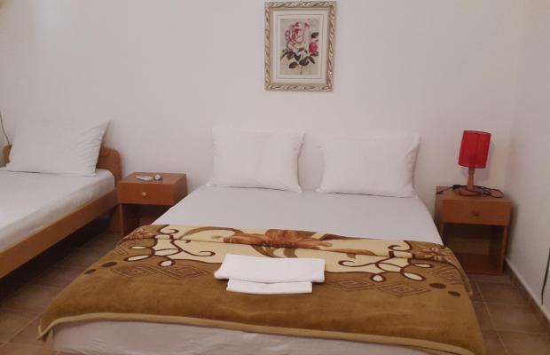 фото отеля Villa Nadezhda изображение №21