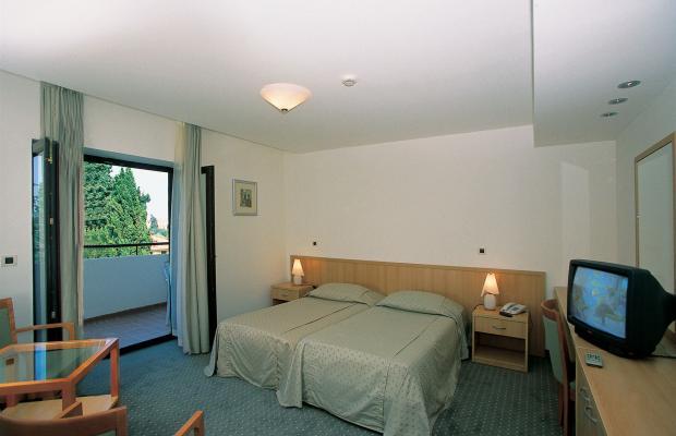 фотографии Hostin Hotel Flores изображение №8
