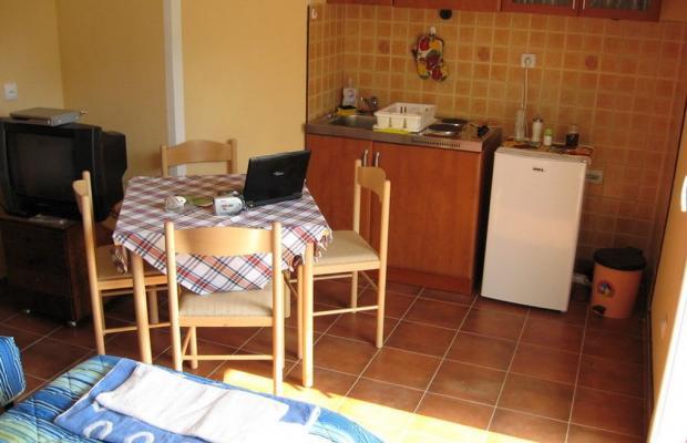 фотографии Apartments Villa Antonia изображение №52