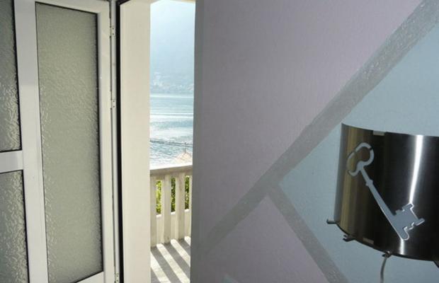 фотографии отеля Apartments Villa Antonia изображение №47