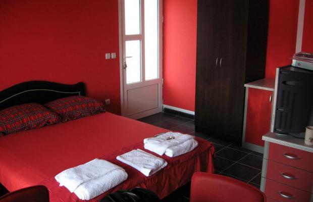 фотографии Apartments Villa Antonia изображение №32