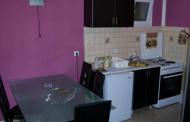 фото отеля Apartments Villa Antonia изображение №17