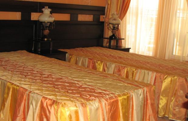 фотографии отеля Family Hotel Imperial изображение №19