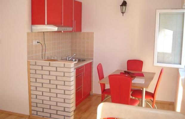 фото отеля Apartments Dojkic изображение №17