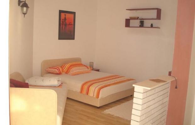 фотографии Apartments Dojkic изображение №8