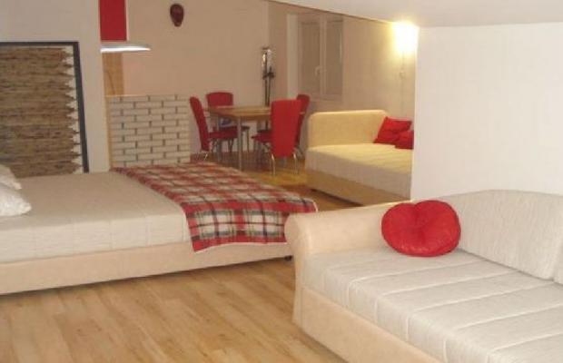 фото Apartments Dojkic изображение №6