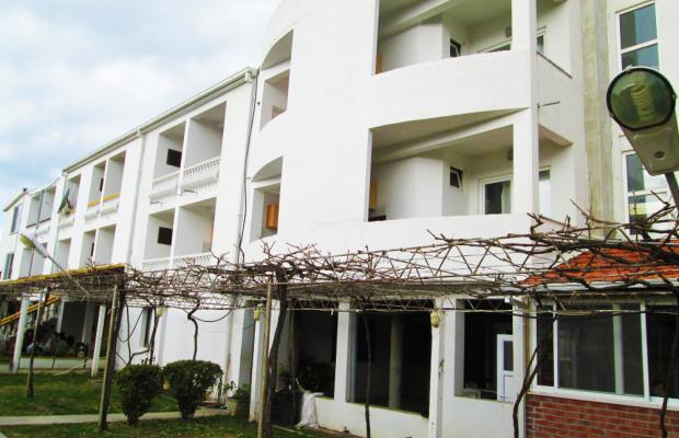 фото отеля Villa Lidija изображение №1