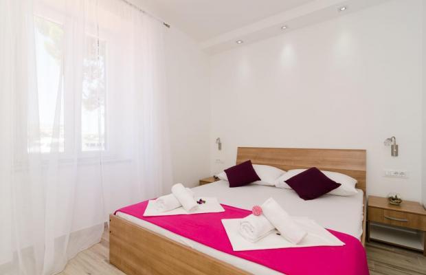 фотографии Apartments Gabrieri изображение №12