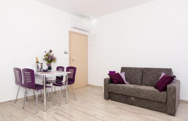 фото Apartments Gabrieri изображение №10