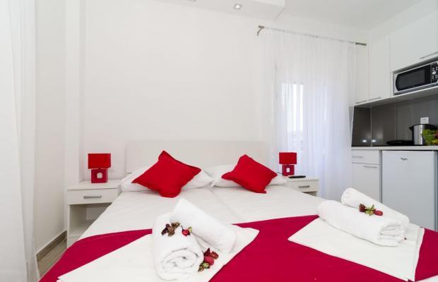 фотографии Apartments Gabrieri изображение №4