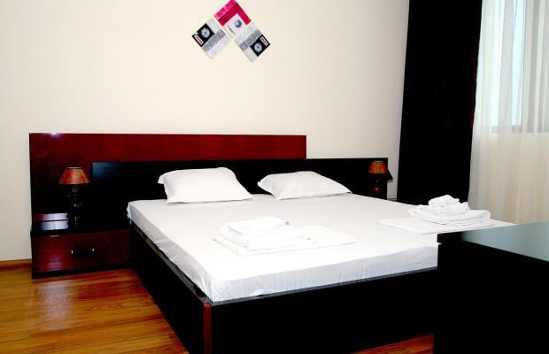фото отеля Medite Resort Spa (Медите Резорт Спа) изображение №69