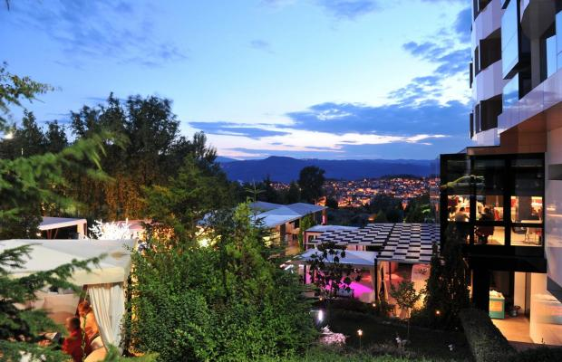 фотографии отеля Medite Resort Spa (Медите Резорт Спа) изображение №63