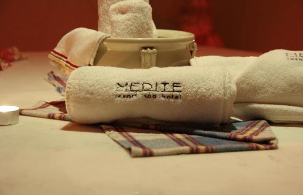 фотографии отеля Medite Resort Spa (Медите Резорт Спа) изображение №35