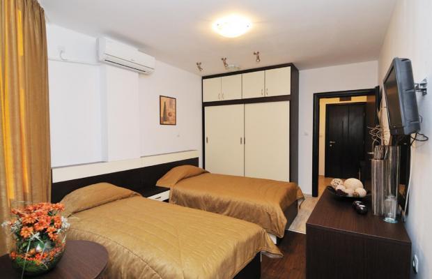 фото Medite Resort Spa (Медите Резорт Спа) изображение №6