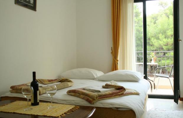 фото отеля Danica изображение №21