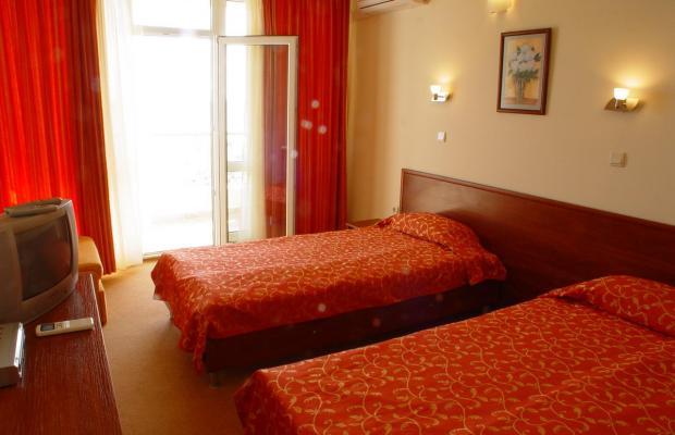 фотографии отеля Iris (Ирис) изображение №35
