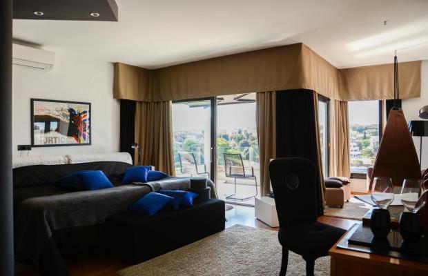 фото отеля Valsabbion изображение №33